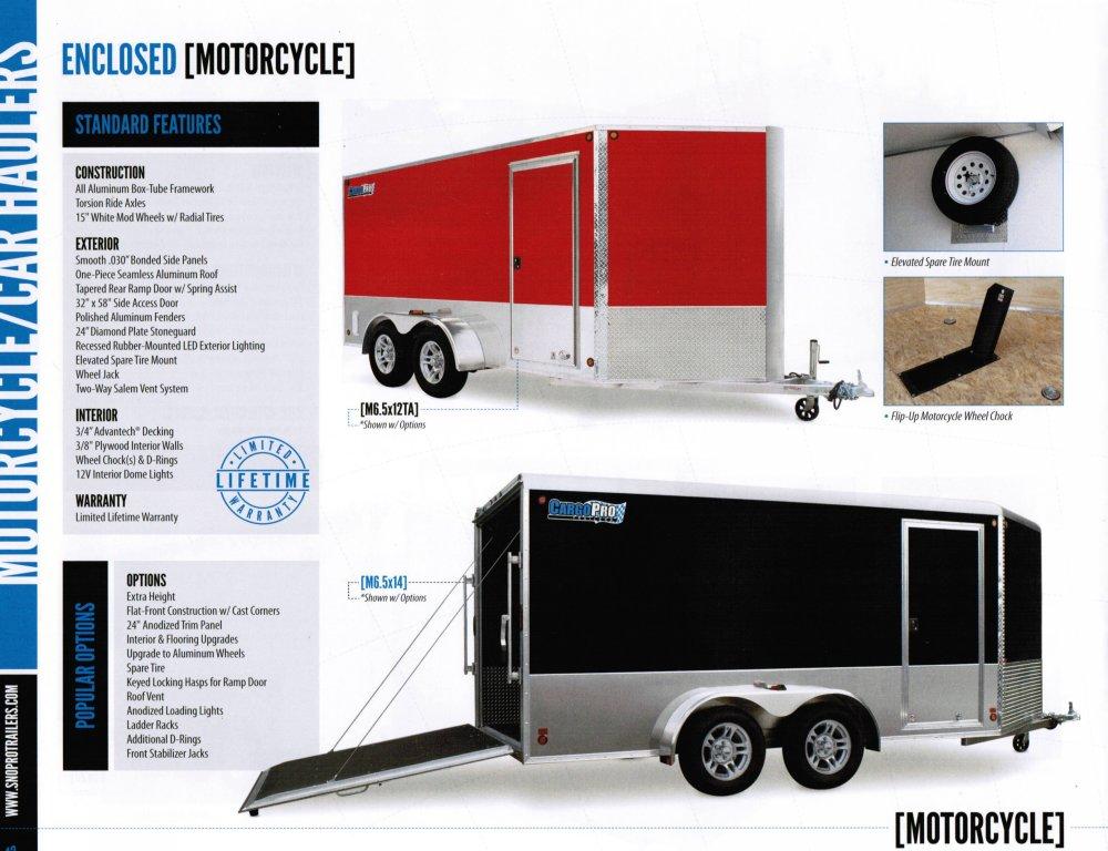 haulmark cargo trailer wiring haulmark get free image about wiring diagram