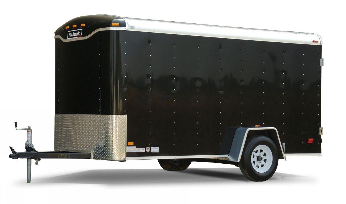 Wiring Diagram Haulmark Trailer : Haulmark cargo trailer wiring get free image